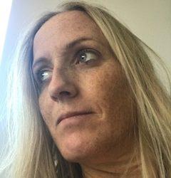 Marianne Karstensen Avatar