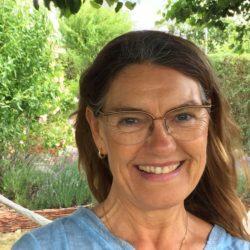 Susanne Sørensen Avatar