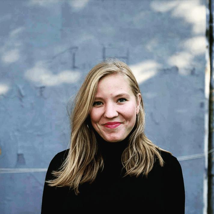 Josefine Kristensen Avatar