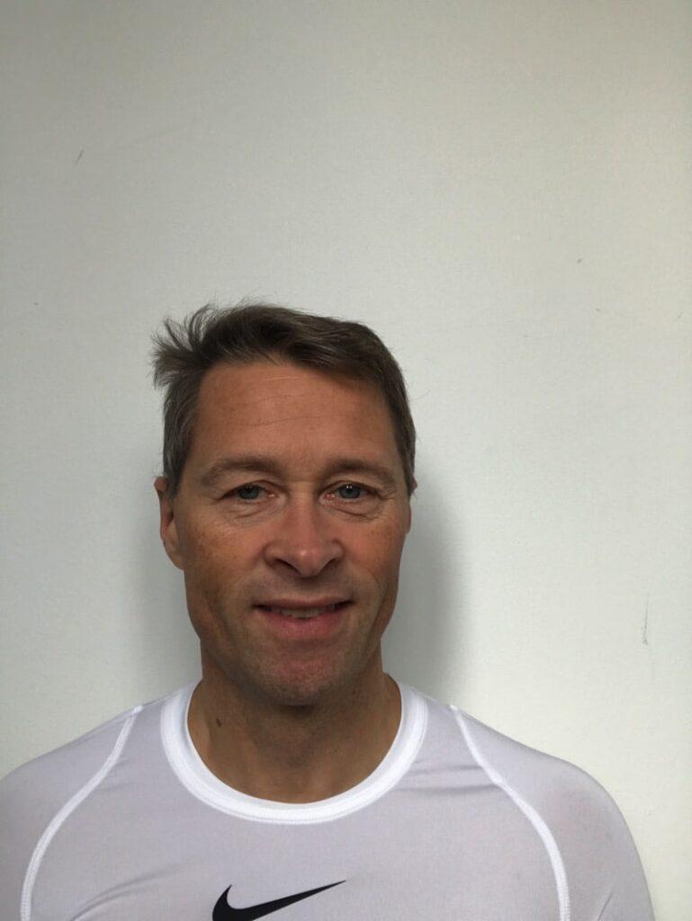 Niels Haslov Avatar