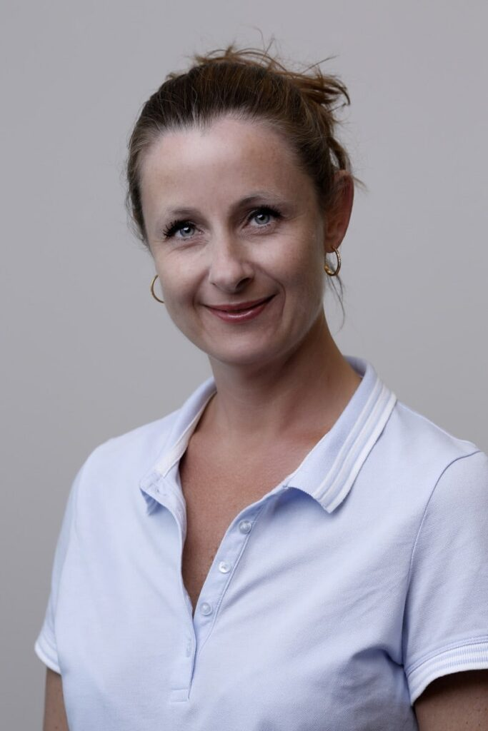 Pia Hyldebrandt Avatar